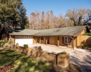 1120 Country Lane, Lutz image