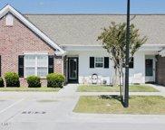 3007 Lauren Place Drive Unit #103, Wilmington image