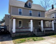 341 Central Ave, Ocean City image
