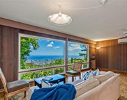 215 Forest Ridge Way, Honolulu image