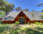 4860  Creekside Dr, Shingle Springs image