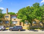 1401 W Warner Avenue Unit #2B, Chicago image