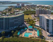 4183 Bay Beach Ln Unit 321, Fort Myers Beach image