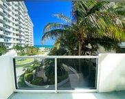 100 Lincoln Rd Unit 521, Miami Beach image