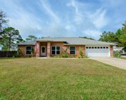 1777 Commander Harvey Ln, Navarre image