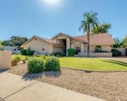 7591 E Aster Drive, Scottsdale image