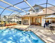 3761 BERENSTAIN DR, St Augustine image