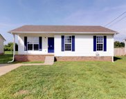 245 Waterford Dr, Oak Grove image