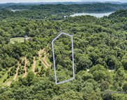2300 Tooles Bend Rd, Knoxville image
