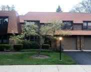 3944 Dundee Road, Northbrook image