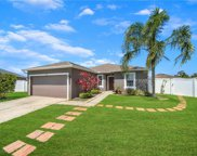 3256 Forest Canopy Court, Kissimmee image