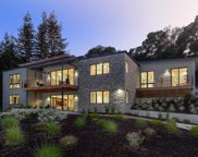 6 Montecito Rd, Woodside image