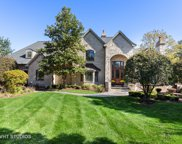 6403 S Garfield Avenue, Burr Ridge image