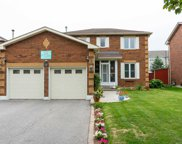 66 Irwin Dr, Whitby image