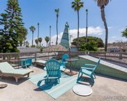 2060 Sunset Cliffs Blvd, Ocean Beach (OB) image