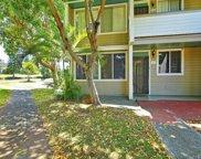 95-750 Hokuwelowelo Place Unit N101, Mililani image