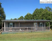 3122 Piney Post Office Road, Piney Creek image