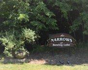 112 Narrows Run  Loop Unit #8, Hendersonville image