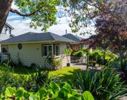 836 Cherry Street, New Westminster image