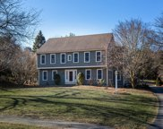 131 Rolling Meadow Dr, Holliston image