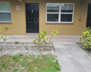 2500 Harn Boulevard Unit E4, Clearwater image