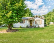 9201 Old Moores Chapel  Road, Charlotte image
