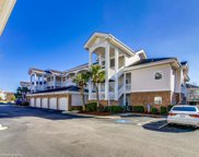 4856 Carnation Circle Unit 104, Myrtle Beach image