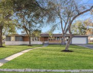 4901 Hodges Dr, Leon Valley image