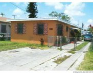 2465 Nw 35th St, Miami image