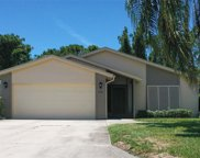 404 Cypress Forest Drive, Englewood image