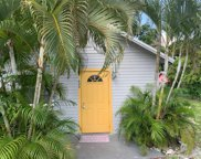 1633 Ne 15th Ave, Fort Lauderdale image