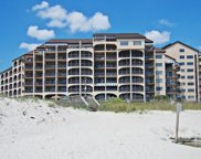 100 Lands End Blvd. Unit 118, Myrtle Beach image
