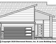 4909 N 209 Avenue, Elkhorn image