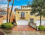 409 Sw 5th St, Fort Lauderdale image