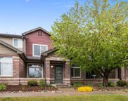 6466 Silver Mesa Drive Unit C, Highlands Ranch image