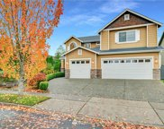 15322 43rd Avenue SE, Bothell image