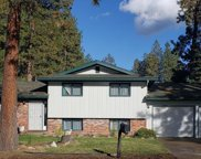 317 S Ross Point Rd, Post Falls image