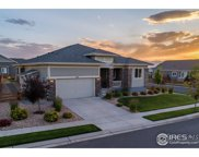 3910 W 149th Ave, Broomfield image
