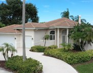 6622 Newport Lake Circle, Boca Raton image