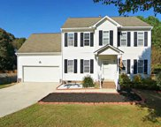 1406 Waterford Green Drive, Apex image