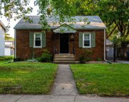 2627 Parkway Drive, Highland image