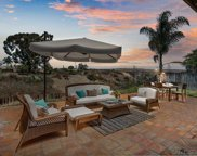 5226 Palmyra Ave, Clairemont/Bay Park image