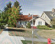 197 W 26th Avenue, Vancouver image