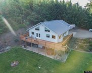 38570 Red Clay Ln image