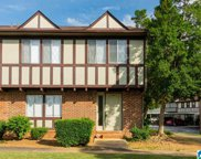 3629 Haven View Circle, Hoover image