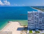 2200 S Ocean Ln Unit 203, Fort Lauderdale image