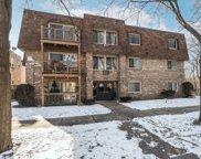 2619 W Agatite Avenue Unit #1E, Chicago image