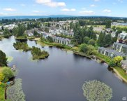 615 75th St SE Unit D-79, Everett image