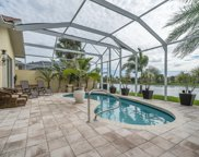 8154 Pine Cay Road, Wellington image