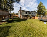 1698 Connaught Drive, Port Coquitlam image